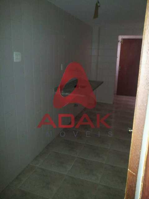 aacfea0b-901a-4e34-9338-ea6ca2 - Apartamento 1 quarto à venda Catete, Rio de Janeiro - R$ 420.000 - LAAP10483 - 14