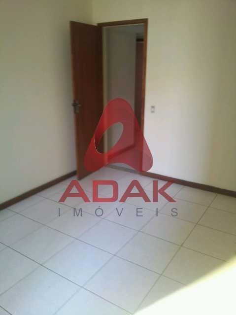 b22855d0-5761-4964-9708-f79d34 - Apartamento 1 quarto à venda Catete, Rio de Janeiro - R$ 420.000 - LAAP10483 - 7