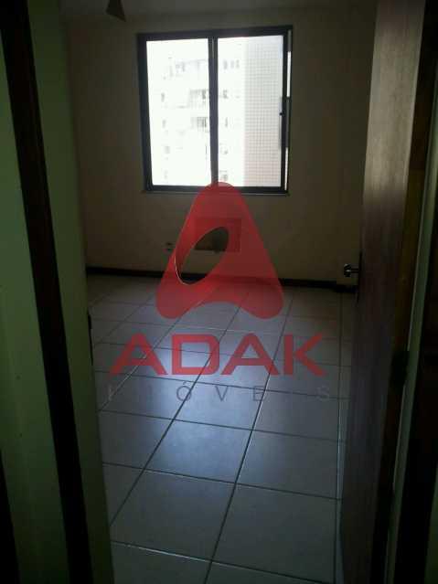 cbcef883-facf-4952-8f8e-75ed20 - Apartamento 1 quarto à venda Catete, Rio de Janeiro - R$ 420.000 - LAAP10483 - 15