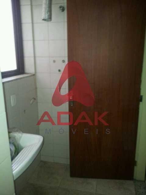d283b9eb-a6d4-4dba-96ec-910c78 - Apartamento 1 quarto à venda Catete, Rio de Janeiro - R$ 420.000 - LAAP10483 - 17