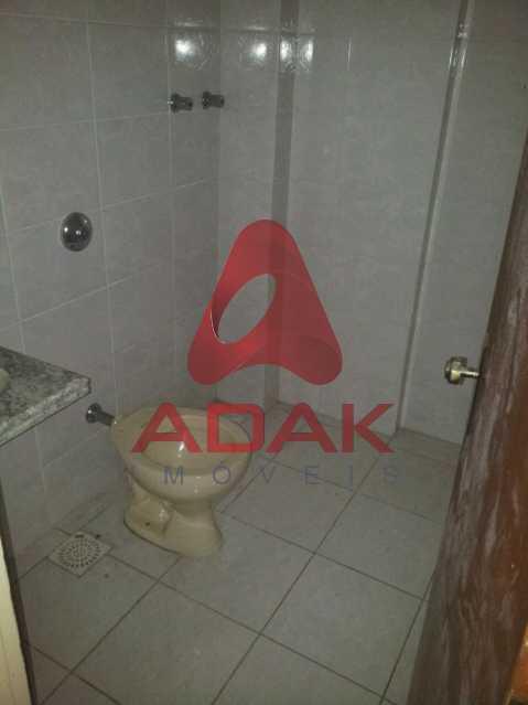 e5d5b01d-ee56-4dbc-bdf0-69f37e - Apartamento 1 quarto à venda Catete, Rio de Janeiro - R$ 420.000 - LAAP10483 - 18