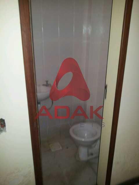 eba25e82-5b07-47b0-b328-438f67 - Apartamento 1 quarto à venda Catete, Rio de Janeiro - R$ 420.000 - LAAP10483 - 19