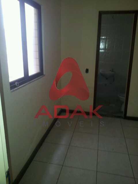 f309945a-118f-4c6f-8230-69b3c3 - Apartamento 1 quarto à venda Catete, Rio de Janeiro - R$ 420.000 - LAAP10483 - 20