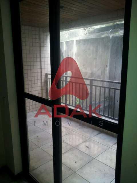fb48b571-19b9-4a47-8c83-9768b4 - Apartamento 1 quarto à venda Catete, Rio de Janeiro - R$ 420.000 - LAAP10483 - 4