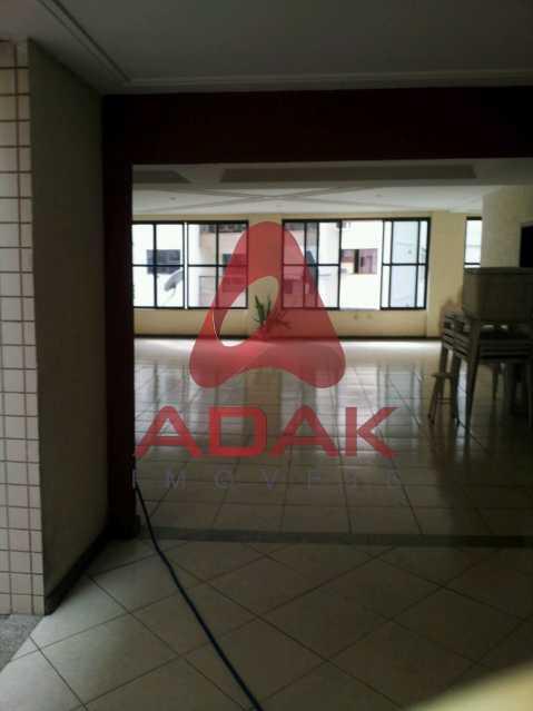 88d22d98-03f9-4498-bb20-e4de9c - Apartamento 1 quarto à venda Catete, Rio de Janeiro - R$ 420.000 - LAAP10483 - 21