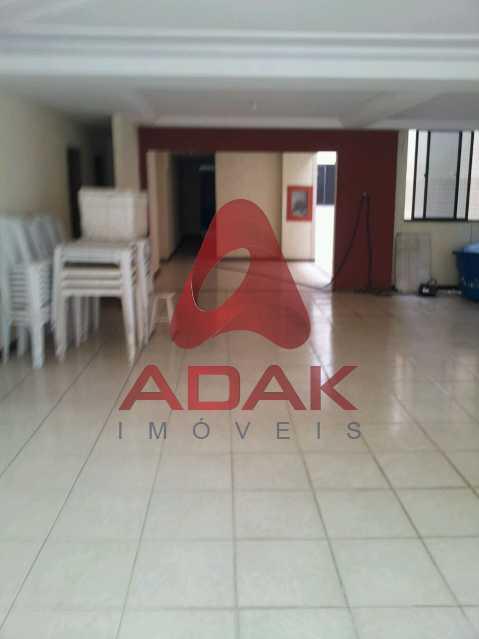 8acf4ed0-9e6d-429f-aaf4-698c82 - Apartamento 1 quarto à venda Catete, Rio de Janeiro - R$ 420.000 - LAAP10483 - 22