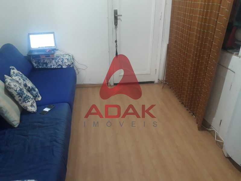 18e863bc-2068-4741-bd72-1d444c - Apartamento à venda Flamengo, Rio de Janeiro - R$ 299.000 - LAAP00184 - 4