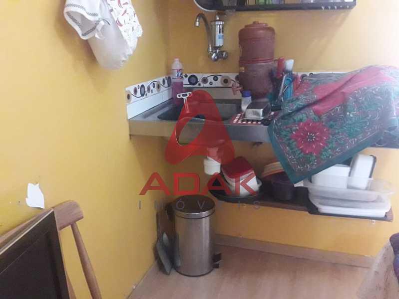 03417148-a452-4f62-9dea-70f22a - Apartamento à venda Flamengo, Rio de Janeiro - R$ 299.000 - LAAP00184 - 14