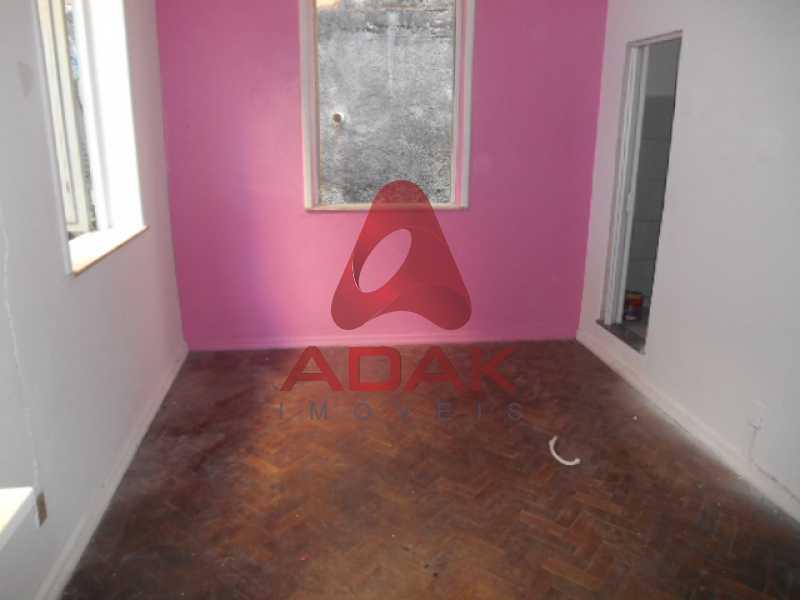 DSCN5518 - Kitnet/Conjugado 30m² para alugar Glória, Rio de Janeiro - R$ 1.000 - LAKI00133 - 3