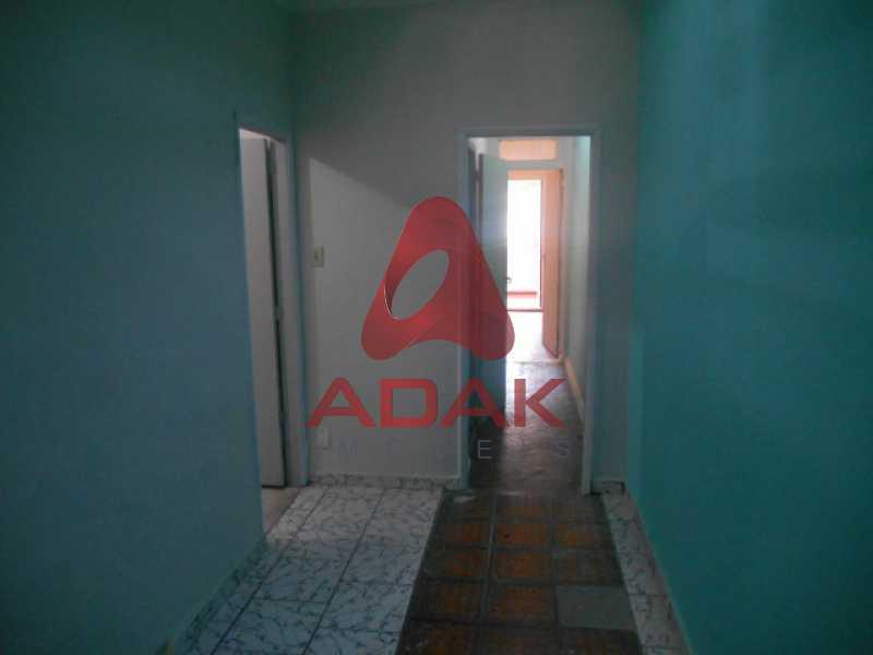 DSCN5527 - Apartamento 2 quartos para alugar Glória, Rio de Janeiro - R$ 1.800 - LAAP20748 - 7