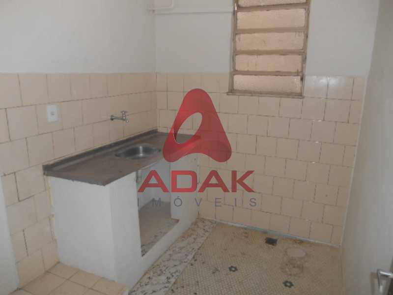 DSCN5530 - Apartamento 2 quartos para alugar Glória, Rio de Janeiro - R$ 1.800 - LAAP20748 - 9