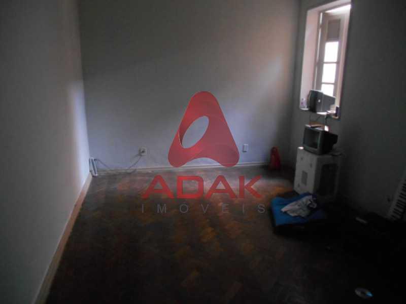 DSCN5532 - Apartamento 2 quartos para alugar Glória, Rio de Janeiro - R$ 1.800 - LAAP20748 - 13