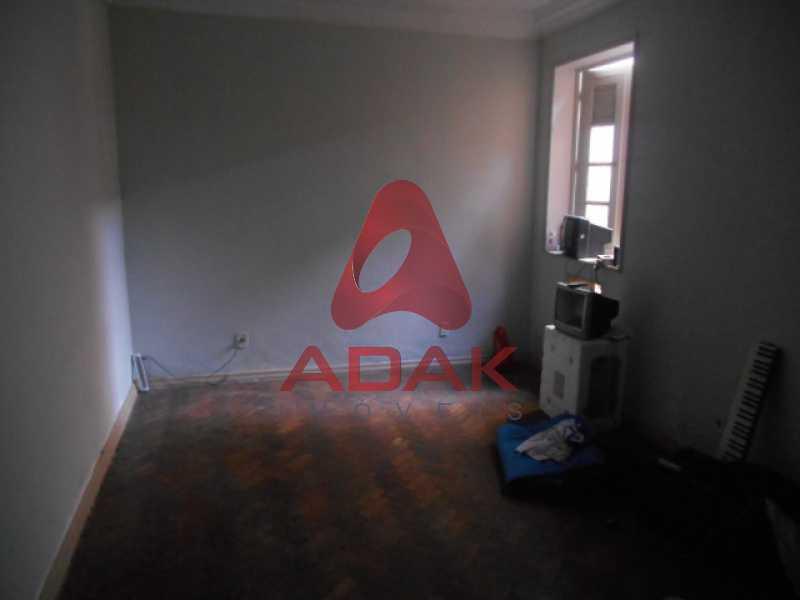 DSCN5533 - Apartamento 2 quartos para alugar Glória, Rio de Janeiro - R$ 1.800 - LAAP20748 - 14