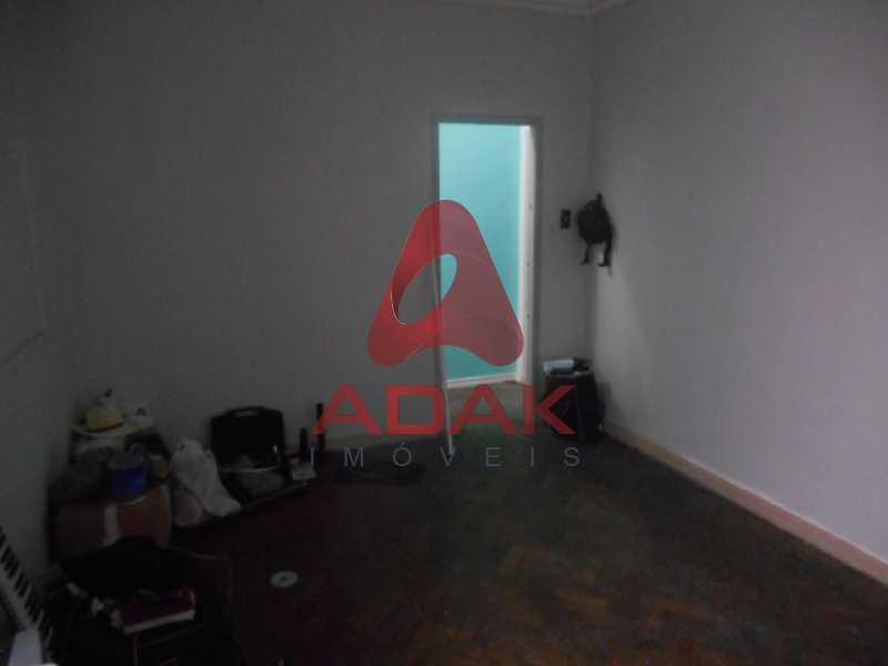 DSCN5535 - Apartamento 2 quartos para alugar Glória, Rio de Janeiro - R$ 1.800 - LAAP20748 - 16