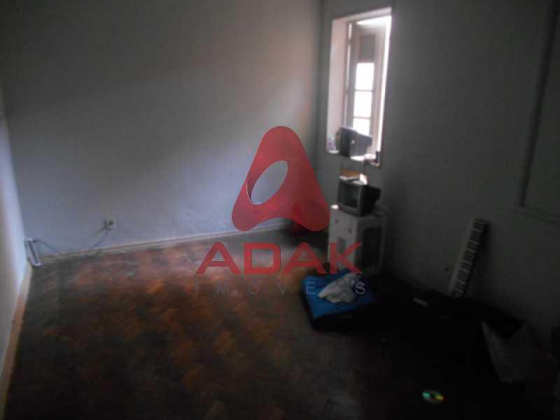 DSCN5536 - Apartamento 2 quartos para alugar Glória, Rio de Janeiro - R$ 1.800 - LAAP20748 - 17
