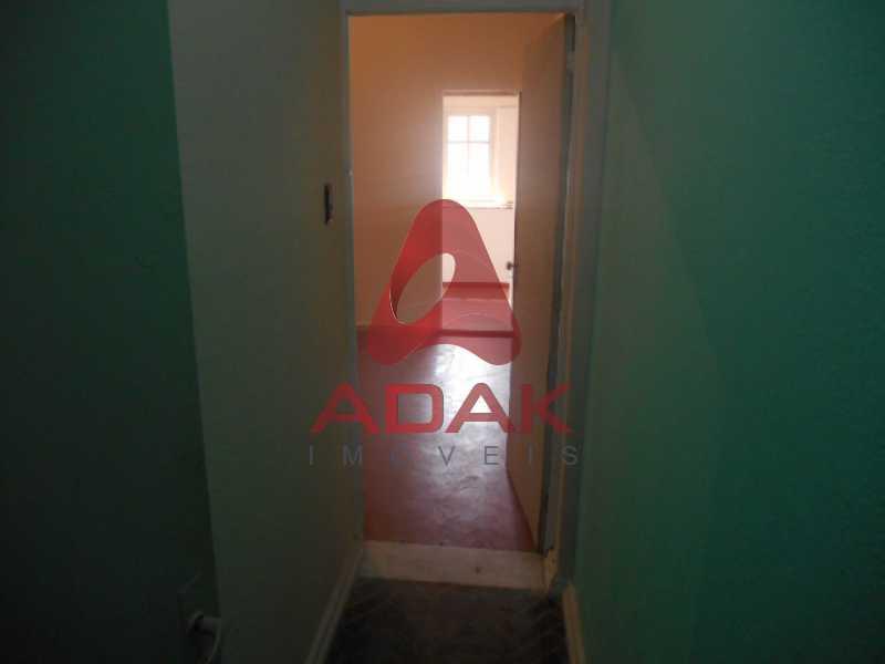 DSCN5537 - Apartamento 2 quartos para alugar Glória, Rio de Janeiro - R$ 1.800 - LAAP20748 - 18