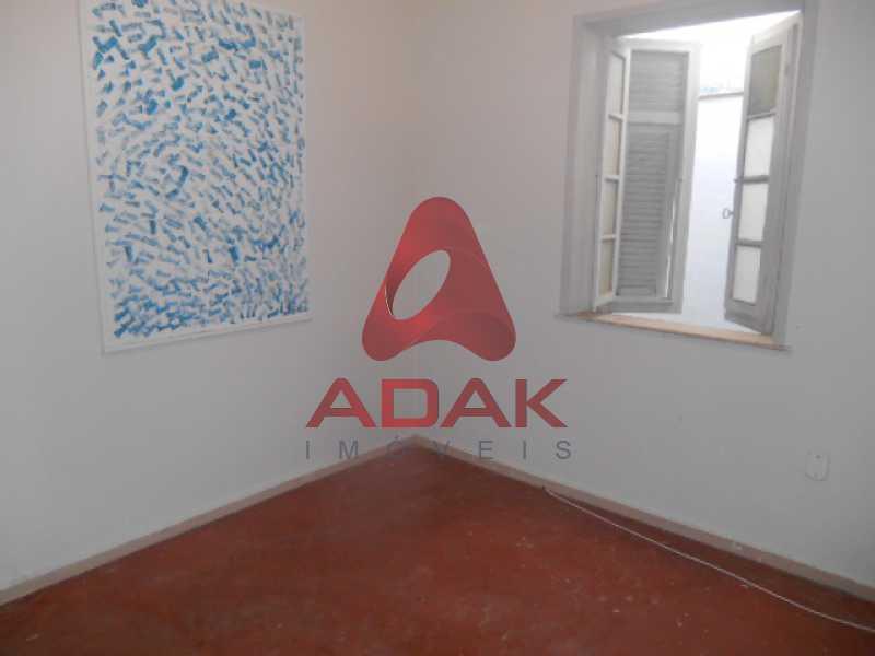 DSCN5539 - Apartamento 2 quartos para alugar Glória, Rio de Janeiro - R$ 1.800 - LAAP20748 - 4