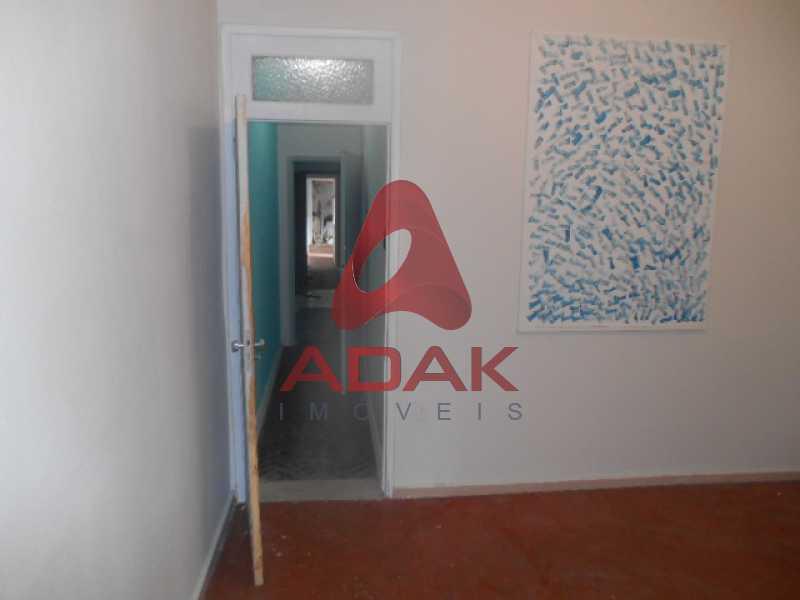 DSCN5540 - Apartamento 2 quartos para alugar Glória, Rio de Janeiro - R$ 1.800 - LAAP20748 - 5
