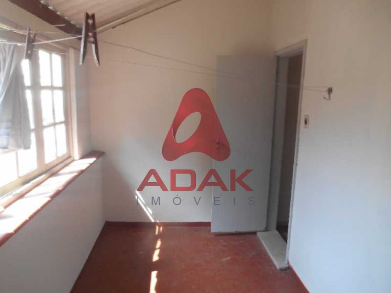 DSCN5543 - Apartamento 2 quartos para alugar Glória, Rio de Janeiro - R$ 1.800 - LAAP20748 - 1