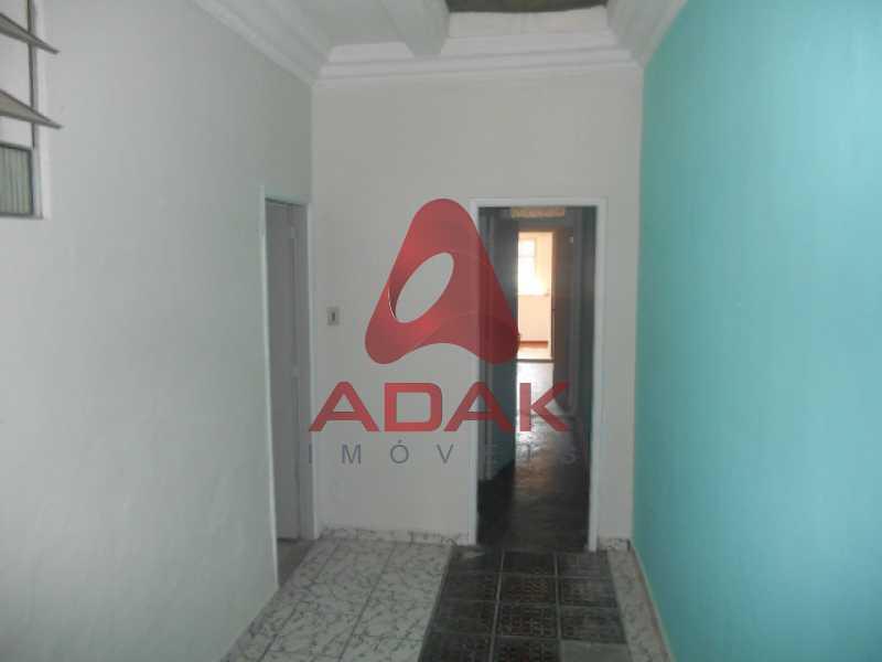 DSCN5544 - Apartamento 2 quartos para alugar Glória, Rio de Janeiro - R$ 1.800 - LAAP20748 - 8