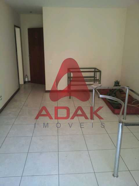 0bb03820-b64e-4181-8b24-c188c4 - Apartamento 1 quarto à venda Catete, Rio de Janeiro - R$ 500.000 - LAAP10494 - 9