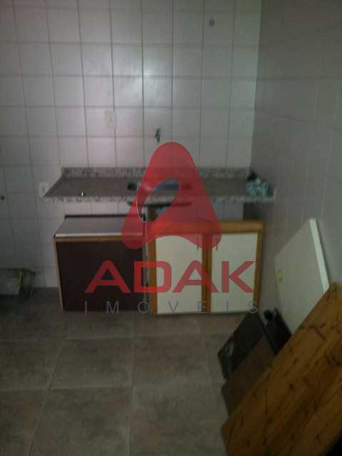 2afd3d99-563d-4119-bfe7-aebf1d - Apartamento 1 quarto à venda Catete, Rio de Janeiro - R$ 500.000 - LAAP10494 - 15