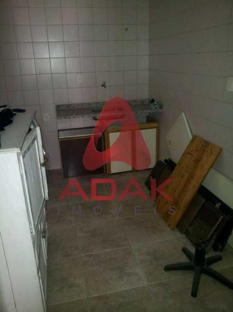 4a0010bf-9bce-4510-9459-b84a17 - Apartamento 1 quarto à venda Catete, Rio de Janeiro - R$ 500.000 - LAAP10494 - 16