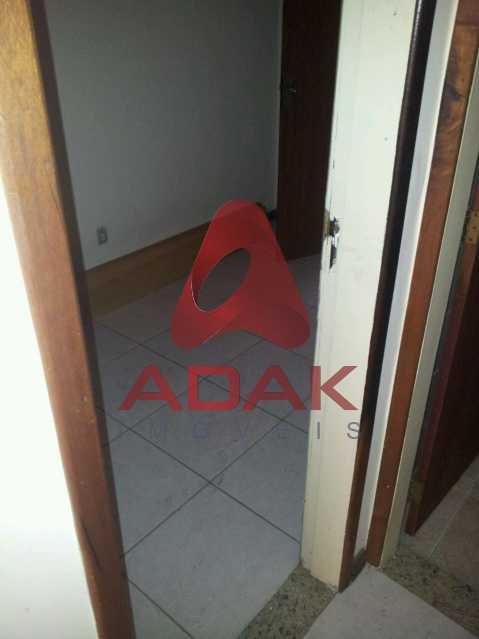 06acd25d-c699-433e-ac7d-5d9682 - Apartamento 1 quarto à venda Catete, Rio de Janeiro - R$ 500.000 - LAAP10494 - 18