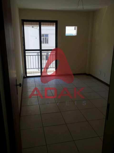 8a422de0-8688-4667-86e8-49a2d1 - Apartamento 1 quarto à venda Catete, Rio de Janeiro - R$ 500.000 - LAAP10494 - 10