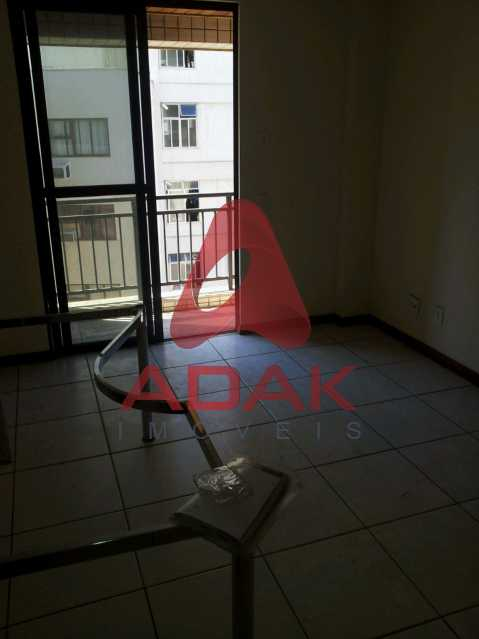 99e49e37-cc1a-4296-a6af-4239d2 - Apartamento 1 quarto à venda Catete, Rio de Janeiro - R$ 500.000 - LAAP10494 - 22
