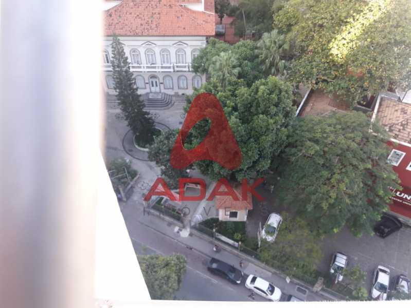 aada0215-cbd4-4633-8c60-6a5a61 - Cobertura 2 quartos à venda Flamengo, Rio de Janeiro - R$ 1.050.000 - LACO20022 - 3