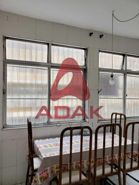 20190823_162046 - Apartamento 1 quarto à venda Centro, Rio de Janeiro - R$ 260.000 - CTAP10767 - 11