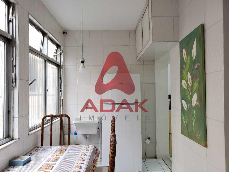 20190823_162058 - Apartamento 1 quarto à venda Centro, Rio de Janeiro - R$ 260.000 - CTAP10767 - 8