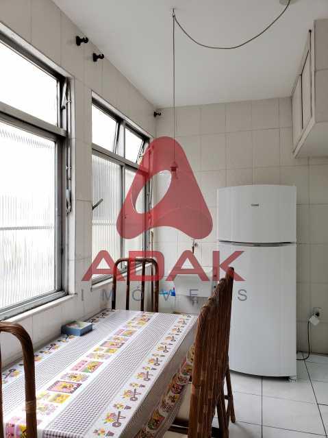 20190823_162110 - Apartamento 1 quarto à venda Centro, Rio de Janeiro - R$ 260.000 - CTAP10767 - 7