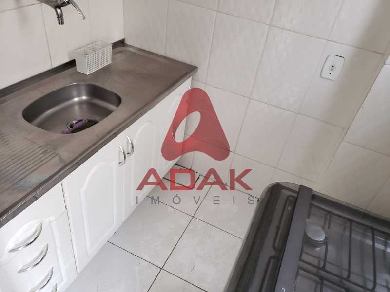 20190823_162140 - Apartamento 1 quarto à venda Centro, Rio de Janeiro - R$ 260.000 - CTAP10767 - 13