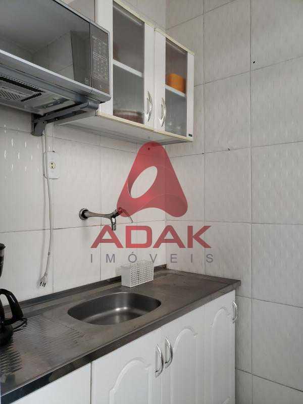 20190823_162145 - Apartamento 1 quarto à venda Centro, Rio de Janeiro - R$ 260.000 - CTAP10767 - 14