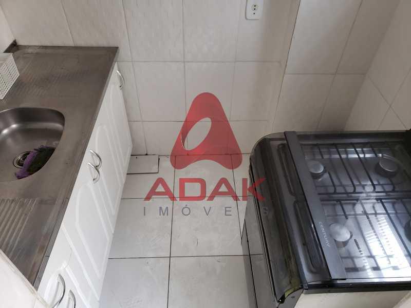 20190823_162151 - Apartamento 1 quarto à venda Centro, Rio de Janeiro - R$ 260.000 - CTAP10767 - 15