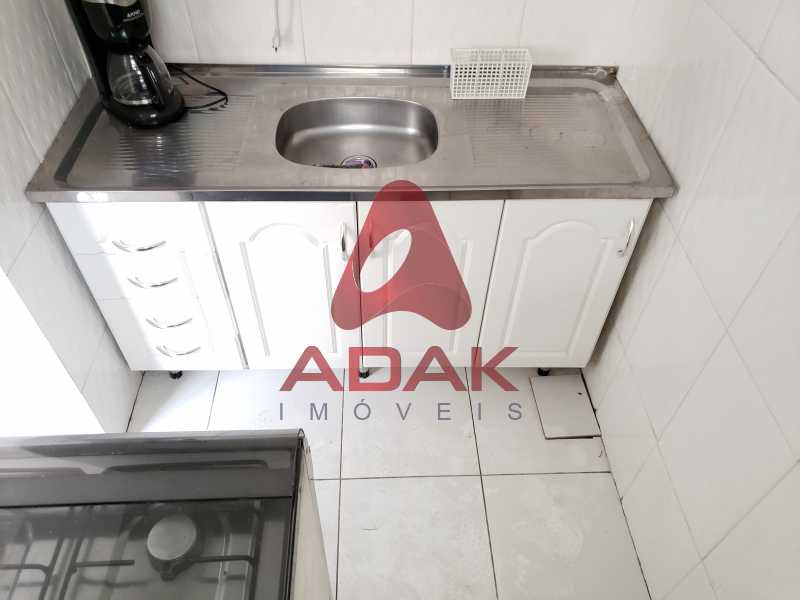20190823_162215 - Apartamento 1 quarto à venda Centro, Rio de Janeiro - R$ 260.000 - CTAP10767 - 17