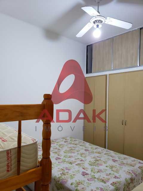 20190823_162302 - Apartamento 1 quarto à venda Centro, Rio de Janeiro - R$ 260.000 - CTAP10767 - 20