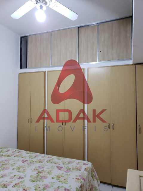 20190823_162318 - Apartamento 1 quarto à venda Centro, Rio de Janeiro - R$ 260.000 - CTAP10767 - 22
