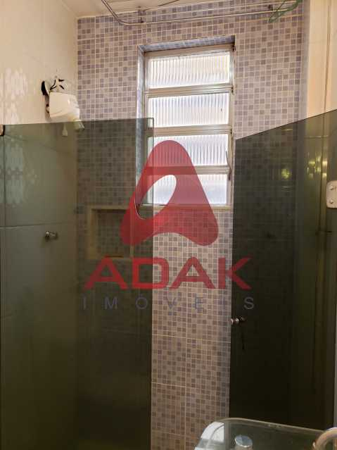 20190823_162336 - Apartamento 1 quarto à venda Centro, Rio de Janeiro - R$ 260.000 - CTAP10767 - 25