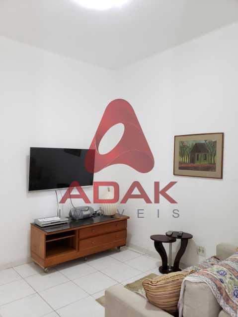 20190823_163818 - Apartamento 1 quarto à venda Centro, Rio de Janeiro - R$ 260.000 - CTAP10767 - 6