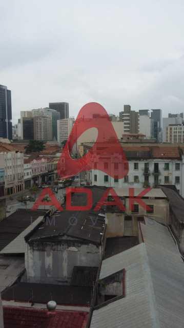 2f23d1f7-f06a-45a9-a043-080d61 - Apartamento 2 quartos à venda Gamboa, Rio de Janeiro - R$ 280.000 - CTAP20386 - 3