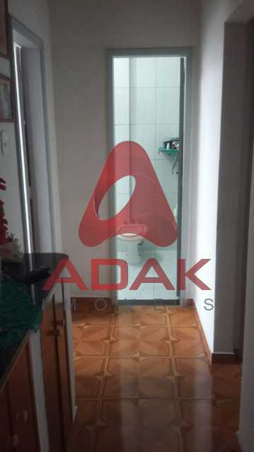 9a789c0d-6cfe-47f1-8714-b3aef0 - Apartamento 2 quartos à venda Gamboa, Rio de Janeiro - R$ 280.000 - CTAP20386 - 5