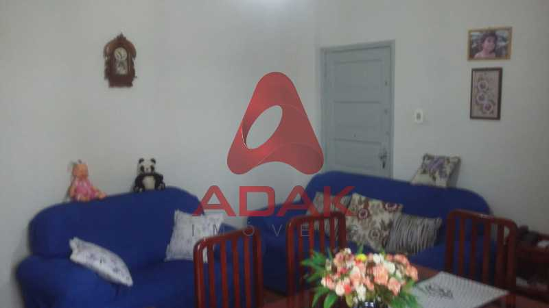080688a7-076b-4262-8cec-fb90b6 - Apartamento 2 quartos à venda Gamboa, Rio de Janeiro - R$ 280.000 - CTAP20386 - 13