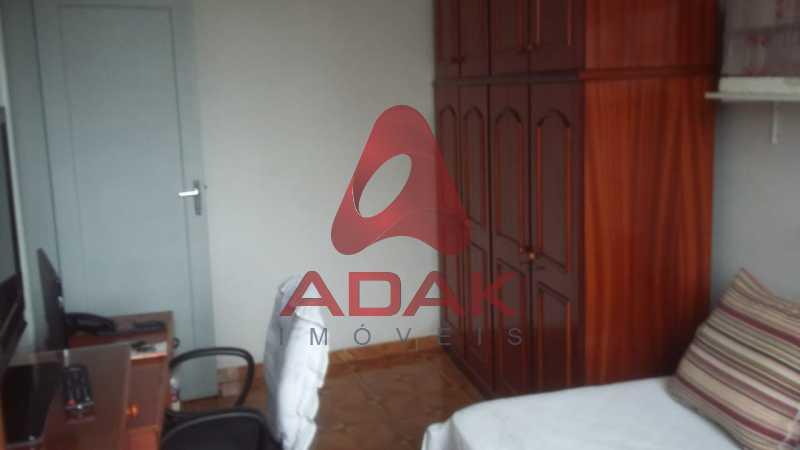 2966518a-c1b2-4ecb-b773-ae3332 - Apartamento 2 quartos à venda Gamboa, Rio de Janeiro - R$ 280.000 - CTAP20386 - 14