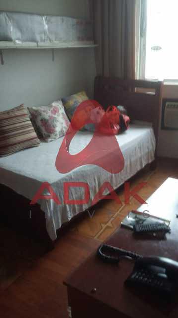 a33504af-ace6-4a1b-a551-4b1551 - Apartamento 2 quartos à venda Gamboa, Rio de Janeiro - R$ 280.000 - CTAP20386 - 17