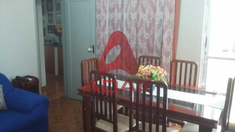 fef05a24-2038-4c36-829a-f3c0da - Apartamento 2 quartos à venda Gamboa, Rio de Janeiro - R$ 280.000 - CTAP20386 - 25