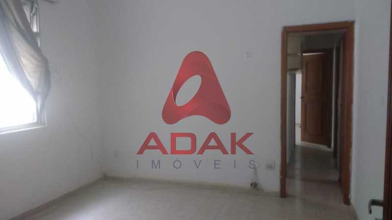 03. - Apartamento 2 quartos à venda Catumbi, Rio de Janeiro - R$ 220.000 - CTAP20391 - 4