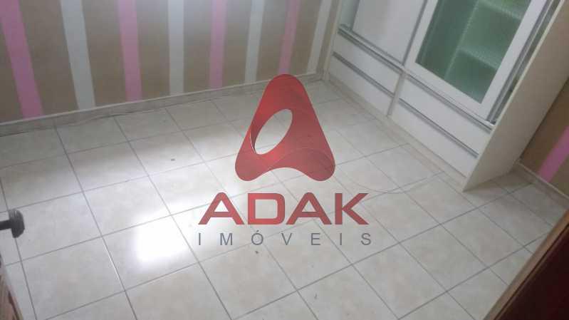 10. - Apartamento 2 quartos à venda Catumbi, Rio de Janeiro - R$ 220.000 - CTAP20391 - 11